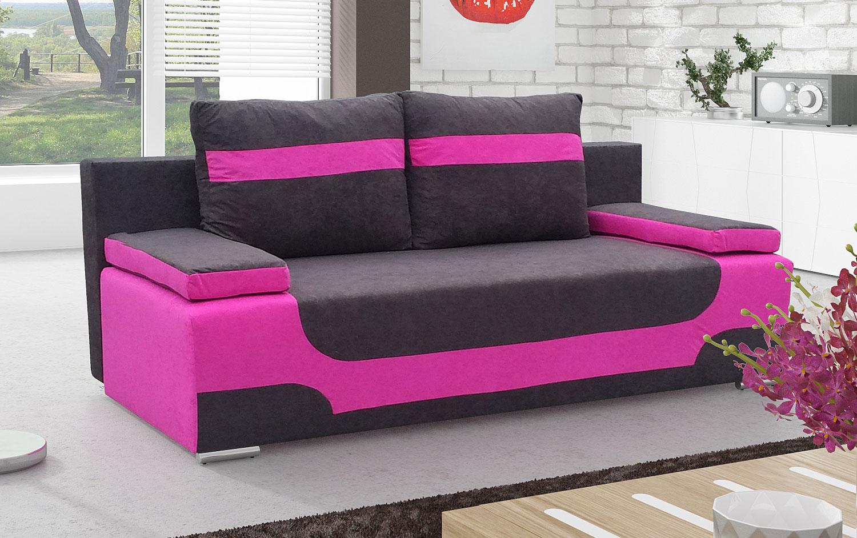 Full Size of 2 Sitzer Sofa Mit Schlaffunktion Couch Area Bettkasten Farbe Whlbar 5 Günstig Jugendzimmer Kleines Regal Schubladen Bett 120x190 120x200 25 Cm Tief Stauraum Sofa 2 Sitzer Sofa Mit Schlaffunktion