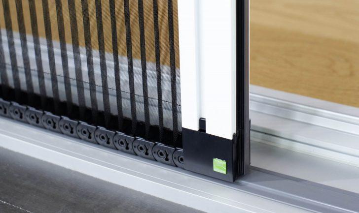 Medium Size of Insektenschutz Fenster Gardinenhaus Kretzschmar In Crimmitschau Günstige Sonnenschutzfolie Tauschen Sicherheitsbeschläge Nachrüsten Rolladen Nachträglich Fenster Insektenschutz Fenster