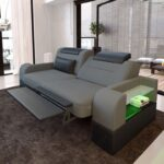 Sofa Elektrisch Aufgeladen Microfaser Geladen Statisch Was Tun Leder Elektrische Sitztiefenverstellung Ist Ikea Aufgeladen Was Mit Elektrischer Erfahrungen Sofa Sofa Elektrisch