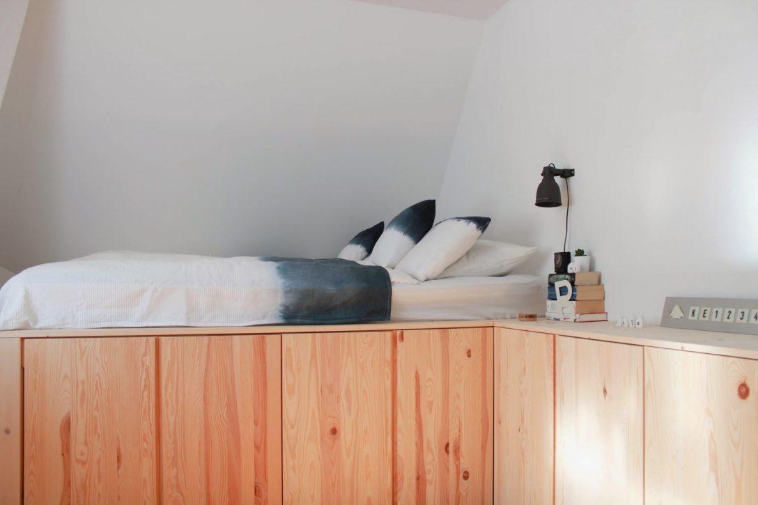 Large Size of Schlafzimmer 20 Platz Ebay Betten 180x200 München Arbeitsplatte Küche Tempur Ruf Preise Flexa 140x200 Weiß Treca Outlet Kaufen Ikea Balinesische Massiv Bei Bett Betten Bei Ikea