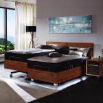 Bett 2x2m Bett Bett 2x2m Hhenverstellbare Komfortbetten Sind Zukunftsbetten Steens Betten Kaufen 140x200 Ausgefallene Bette Badewannen Rauch 180x200 Xxl Schwebendes Moebel De