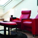 Heimkino Sofa Sofa Heimkino Sofa Elektrisch Relaxsofa Fernsehsofa Recliner Heimkino Sofa Lederlook Schwarz Couch Leder Test Kaufen Musterring 3 Sitzer Elektrischer Relaxfunktion
