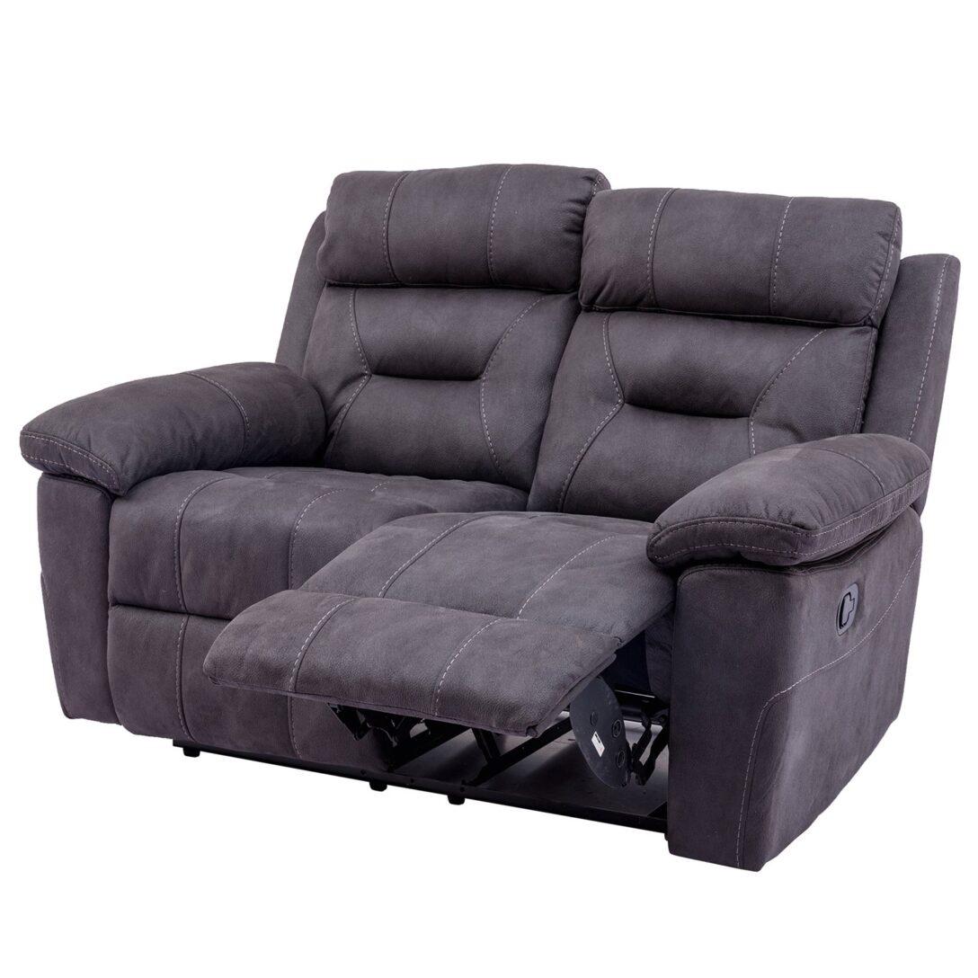 Large Size of Sofa 2 Sitzer Grau Mit Relaxfunktion 145 Cm Breit Online Big Led 3 Groß Sitzhöhe 55 Schilling Zweisitzer Bett Schubladen 180x200 Landhausstil Delife Indomo Sofa Sofa Mit Relaxfunktion 3 Sitzer