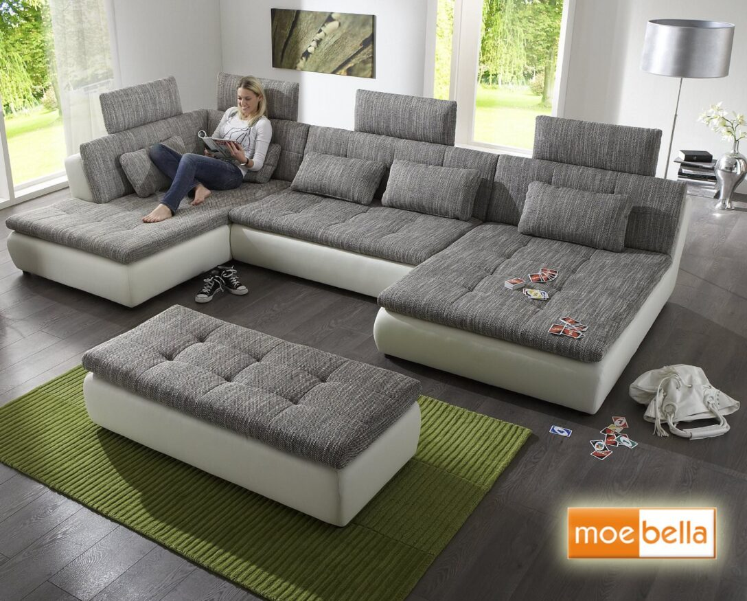 Large Size of Sofa Kaufen Amazon Modern Sofas Living Room Furniture Duschen Günstig Gebrauchte Küche Mit Elektrogeräten Big Leder Elektrisch Koinor Garten Ecksofa Brühl Sofa Big Sofa Kaufen