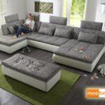 Big Sofa Kaufen Sofa Sofa Kaufen Amazon Modern Sofas Living Room Furniture Duschen Günstig Gebrauchte Küche Mit Elektrogeräten Big Leder Elektrisch Koinor Garten Ecksofa Brühl