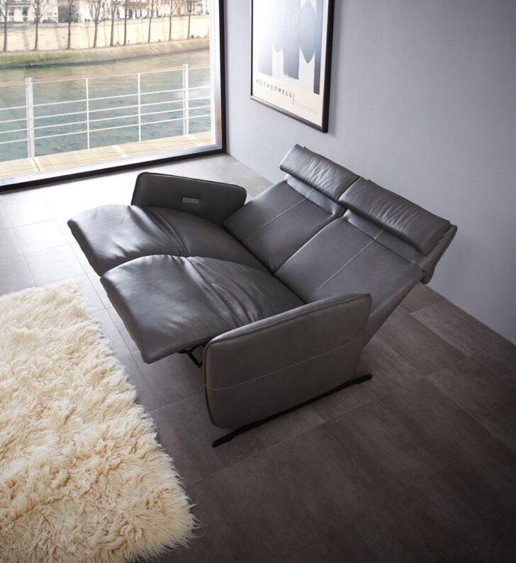 Medium Size of Sofa Mit Relaxfunktion 3 Sitzer Baxter Auf Raten Bett 200x200 Bettkasten Recamiere 180x200 Fenster Fach Verglasung Schlaffunktion Zweisitzer Aufbewahrung Sofa Sofa Mit Relaxfunktion 3 Sitzer