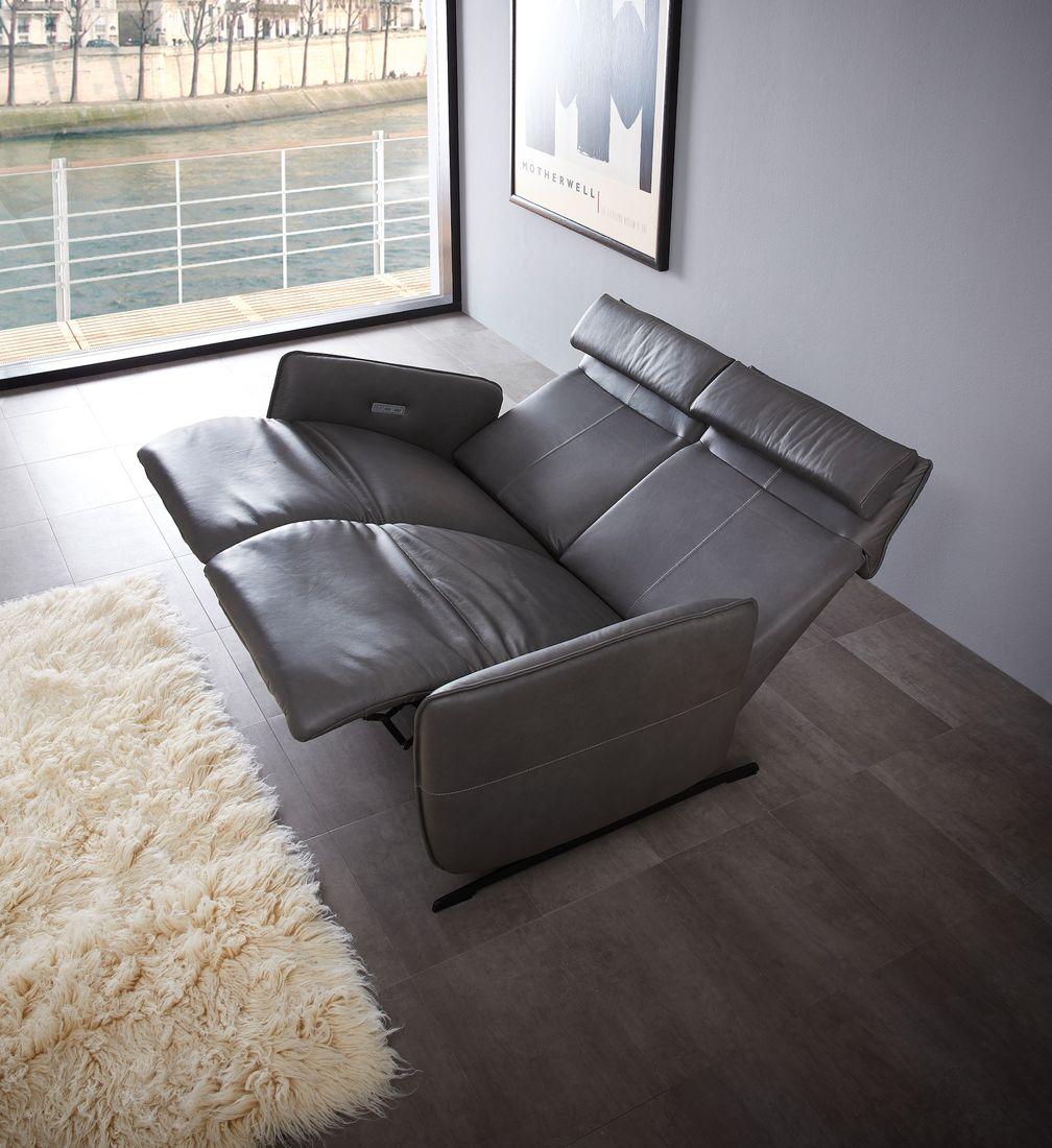 Full Size of Sofa Mit Relaxfunktion 3 Sitzer Baxter Auf Raten Bett 200x200 Bettkasten Recamiere 180x200 Fenster Fach Verglasung Schlaffunktion Zweisitzer Aufbewahrung Sofa Sofa Mit Relaxfunktion 3 Sitzer