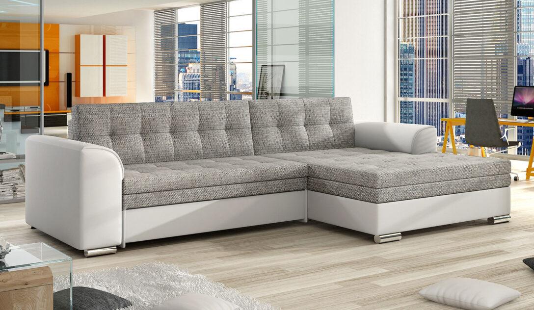 Large Size of Ecksofa Couch Sofa Conforti Recamiere Schlaffunktion Kunstleder Big Günstig Landhaus Franz Fertig Günstige Machalke Grau Stoff Ewald Schillig Leder Poco Sofa Sofa Kunstleder