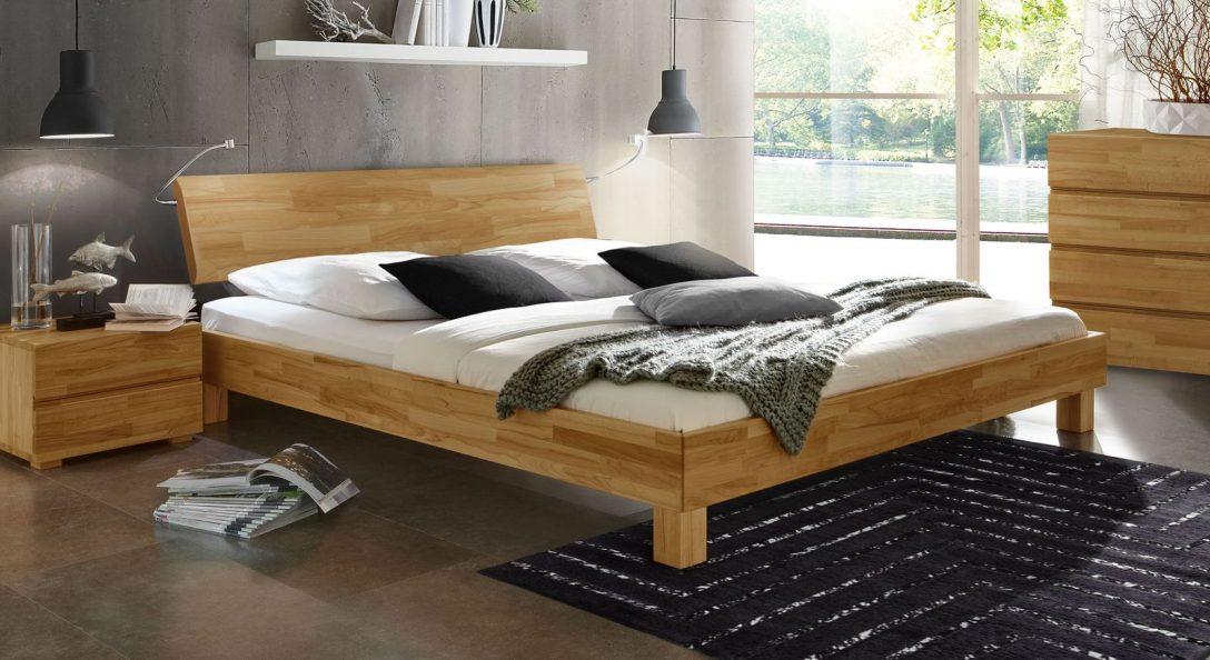Large Size of Weies Bett Monza Aus Buchenholz Online Bettende Betten Weiß Gebrauchte Bambus Landhaus Schlafzimmer Set Mit Boxspringbett Aufbewahrung Modernes überlänge Bett Bett Niedrig