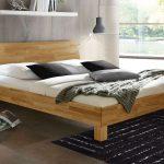 Bett Niedrig Bett Weies Bett Monza Aus Buchenholz Online Bettende Betten Weiß Gebrauchte Bambus Landhaus Schlafzimmer Set Mit Boxspringbett Aufbewahrung Modernes überlänge