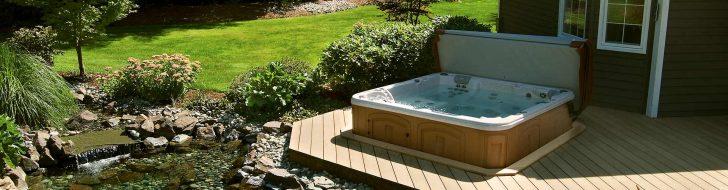 Medium Size of Whirlpools World Spielhaus Garten Holz Skulpturen Kinderschaukel Sonnensegel Bewässerung Sauna Schaukelstuhl Sichtschutz Loungemöbel Kugelleuchte Pool Im Garten Garten Whirlpool