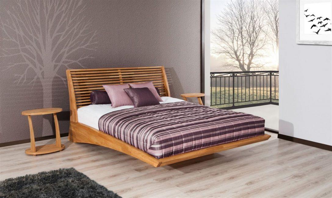 Large Size of 5c99812a417e5 Esstisch Massiv Ausziehbar Betten Massivholz überlänge Schlafzimmer Bett Günstige Mannheim Holz Kaufen 140x200 Moebel De Schöne Team 7 Bett Massiv Betten