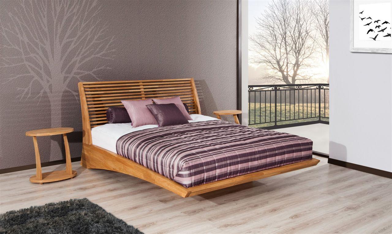 Full Size of 5c99812a417e5 Esstisch Massiv Ausziehbar Betten Massivholz überlänge Schlafzimmer Bett Günstige Mannheim Holz Kaufen 140x200 Moebel De Schöne Team 7 Bett Massiv Betten