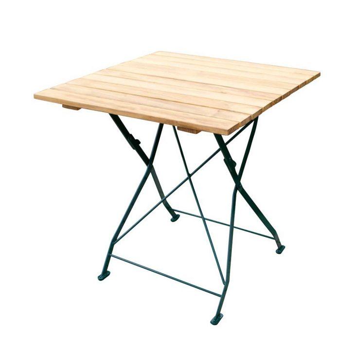 Medium Size of Garten Klapptisch überdachung Holztisch Loungemöbel Schaukel Für Paravent Spielgeräte Bewässerung Automatisch Versicherung Trennwand Beistelltisch Garten Garten Klapptisch