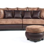 Sofa Kolonialstil Couch Big Hawana Inkl Sessel Und Hocker Mit Relaxfunktion Chesterfield Schlafsofa Liegefläche 180x200 Ohne Lehne Sitzhöhe 55 Cm Beziehen Sofa Sofa Kolonialstil