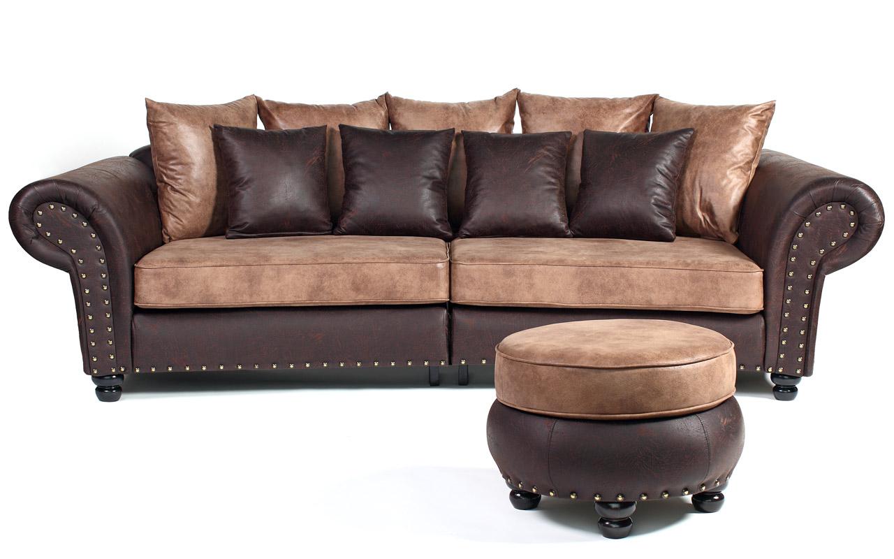 Full Size of Sofa Kolonialstil Couch Big Hawana Inkl Sessel Und Hocker Mit Relaxfunktion Chesterfield Schlafsofa Liegefläche 180x200 Ohne Lehne Sitzhöhe 55 Cm Beziehen Sofa Sofa Kolonialstil