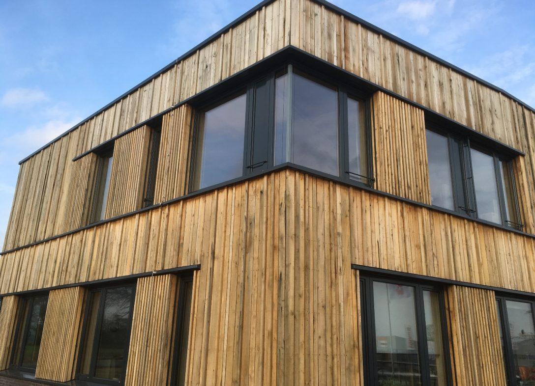 Large Size of Holz Alu Fenster Velux Preise Jemako Schallschutz Rollo Verdunkelung Rolladen Nachträglich Einbauen Meeth Zwangsbelüftung Nachrüsten Neue Schüco Fenster Holz Alu Fenster