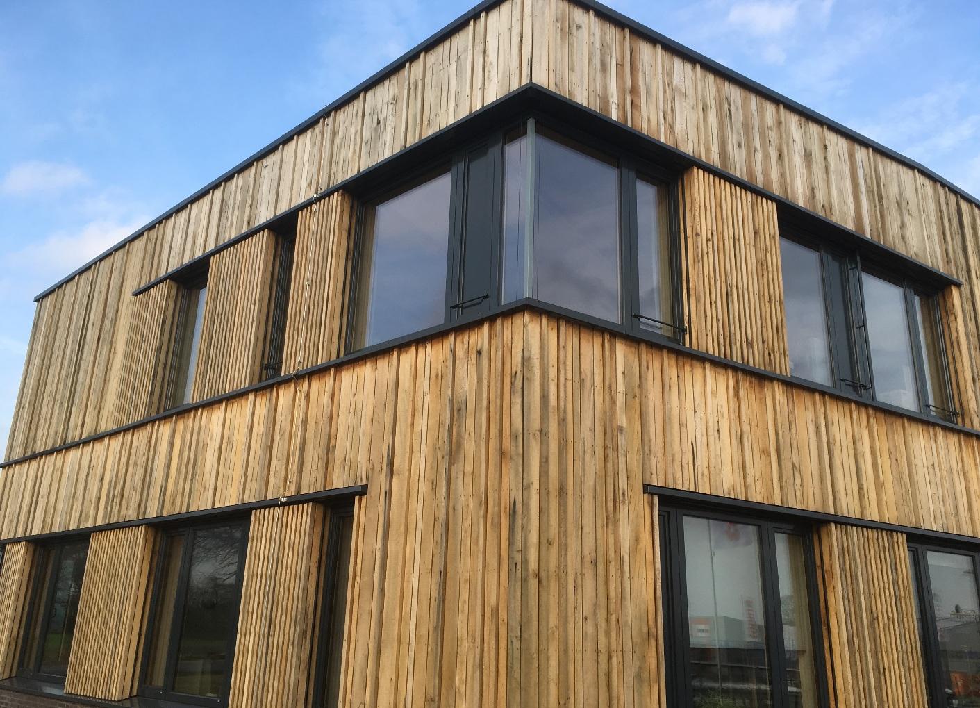 Full Size of Holz Alu Fenster Velux Preise Jemako Schallschutz Rollo Verdunkelung Rolladen Nachträglich Einbauen Meeth Zwangsbelüftung Nachrüsten Neue Schüco Fenster Holz Alu Fenster