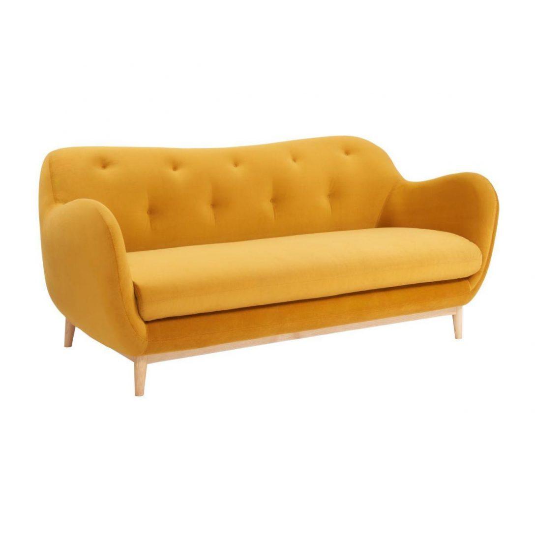 Large Size of 3 Sitzer Sofa Couch Mit Schlaffunktion Ikea Nockeby Bettfunktion Leder Ektorp Grau Bettkasten Poco Und 2 Sessel Klippan Melchior Aus Senfgelbem Samt Habitat Sofa 3 Sitzer Sofa