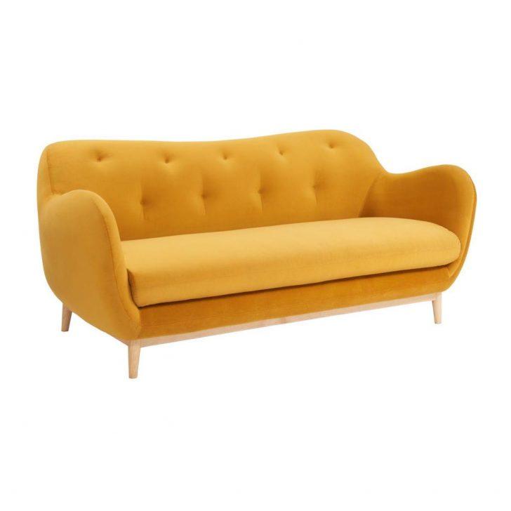 Medium Size of 3 Sitzer Sofa Couch Mit Schlaffunktion Ikea Nockeby Bettfunktion Leder Ektorp Grau Bettkasten Poco Und 2 Sessel Klippan Melchior Aus Senfgelbem Samt Habitat Sofa 3 Sitzer Sofa