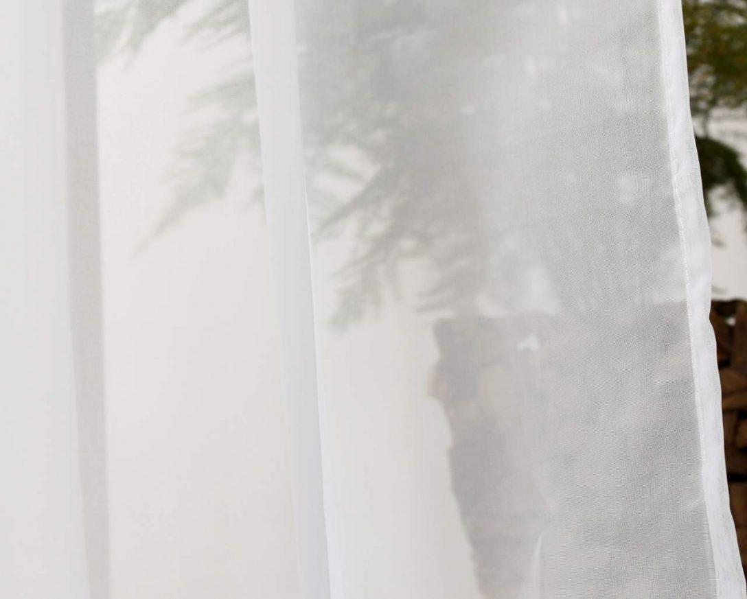 Large Size of Stores Fenster 305 Gardine Mit 50mm Kruselband Transparent Vorhang Alu Holz Veka Insektenschutz Ohne Bohren Standardmaße Einbruchschutz Nachrüsten Online Fenster Stores Fenster
