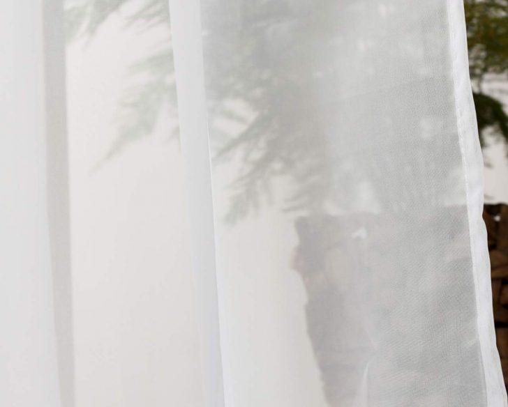 Medium Size of Stores Fenster 305 Gardine Mit 50mm Kruselband Transparent Vorhang Alu Holz Veka Insektenschutz Ohne Bohren Standardmaße Einbruchschutz Nachrüsten Online Fenster Stores Fenster