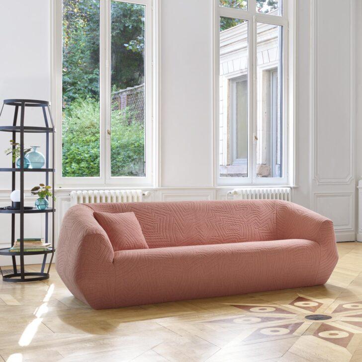 Medium Size of Ligne Roset Pumpkin Sofa Togo Dimensions Bed Multy Furniture Ebay For Sale Uncover Günstig Kaufen Big Weiß Jugendzimmer Muuto Heimkino Dauerschläfer Ohne Sofa Ligne Roset Sofa