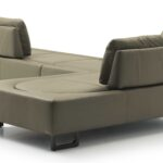 De Sede Sofa Sofa De Sede Sofa Outlet Preis Sleeper For Sale Endless Ds 600 Bi Furniture Usa Uk Gebraucht Sessel Preise Bed Kaufen 47 Schweiz Used Beziehen Comfortmaster
