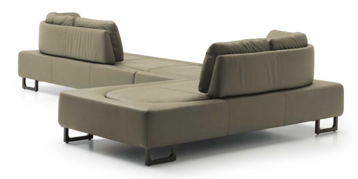 Medium Size of De Sede Sofa Outlet Preis Sleeper For Sale Endless Ds 600 Bi Furniture Usa Uk Gebraucht Sessel Preise Bed Kaufen 47 Schweiz Used Beziehen Comfortmaster Sofa De Sede Sofa