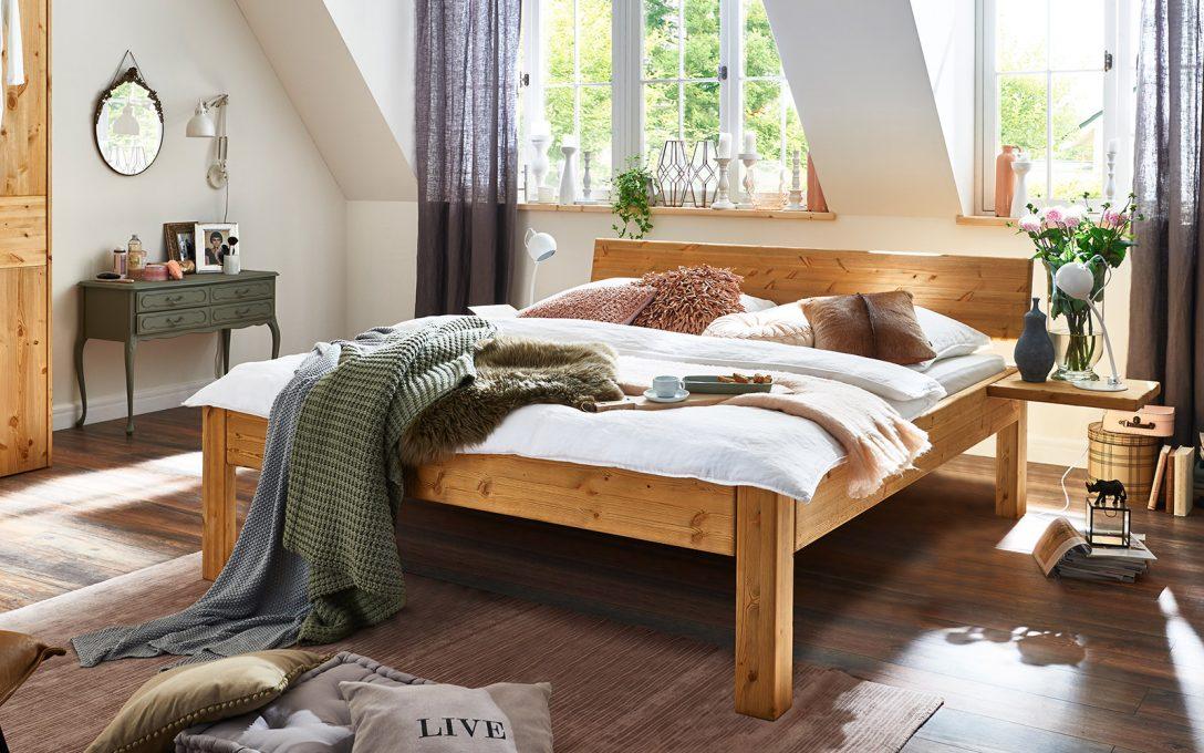 Large Size of Holzbett Easy Sleep 3 Komforthhe Mobileurde Bett Bettkasten Betten Kaufen 140x200 Bette Floor 160x200 Komplett Kinder Weiße 200x220 Mit Lattenrost Schlicht Bett Bett Komforthöhe