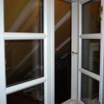 Dänische Fenster Fenster Dänische Fenster Rosenholm Und Tren Aus Dnemark Aluminium Trocal Neue Einbauen Holz Alu Preise Schallschutz Rostock Bodentief Standardmaße Obi Jalousien