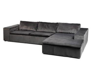 Sofa Samt Sofa Samt Ecksofa Microfaser Sofa 2 Sitzer Mit Relaxfunktion Kleines Wohnzimmer Big Grau Boxen In L Form Reinigen Flexform Elektrisch