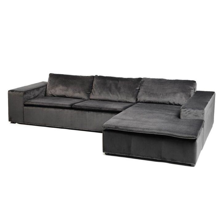 Medium Size of Samt Ecksofa Microfaser Sofa 2 Sitzer Mit Relaxfunktion Kleines Wohnzimmer Big Grau Boxen In L Form Reinigen Flexform Elektrisch Sofa Sofa Samt