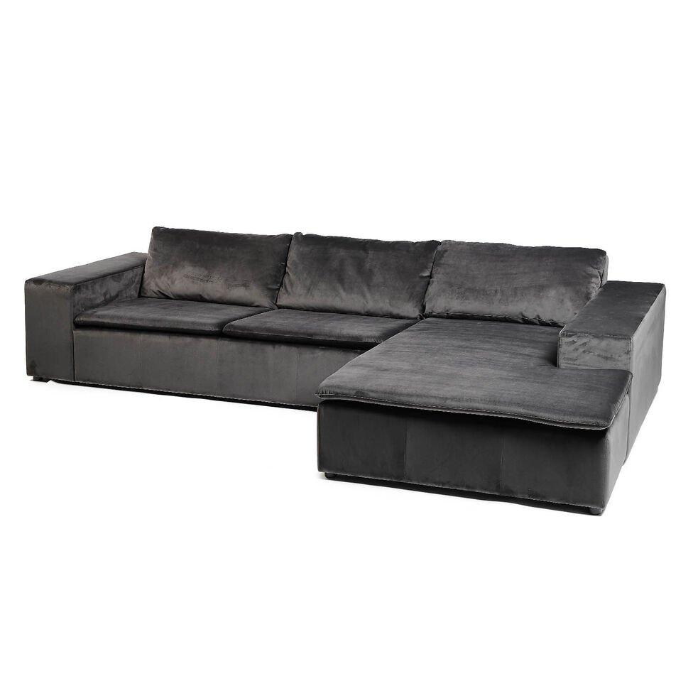 Full Size of Samt Ecksofa Microfaser Sofa 2 Sitzer Mit Relaxfunktion Kleines Wohnzimmer Big Grau Boxen In L Form Reinigen Flexform Elektrisch Sofa Sofa Samt