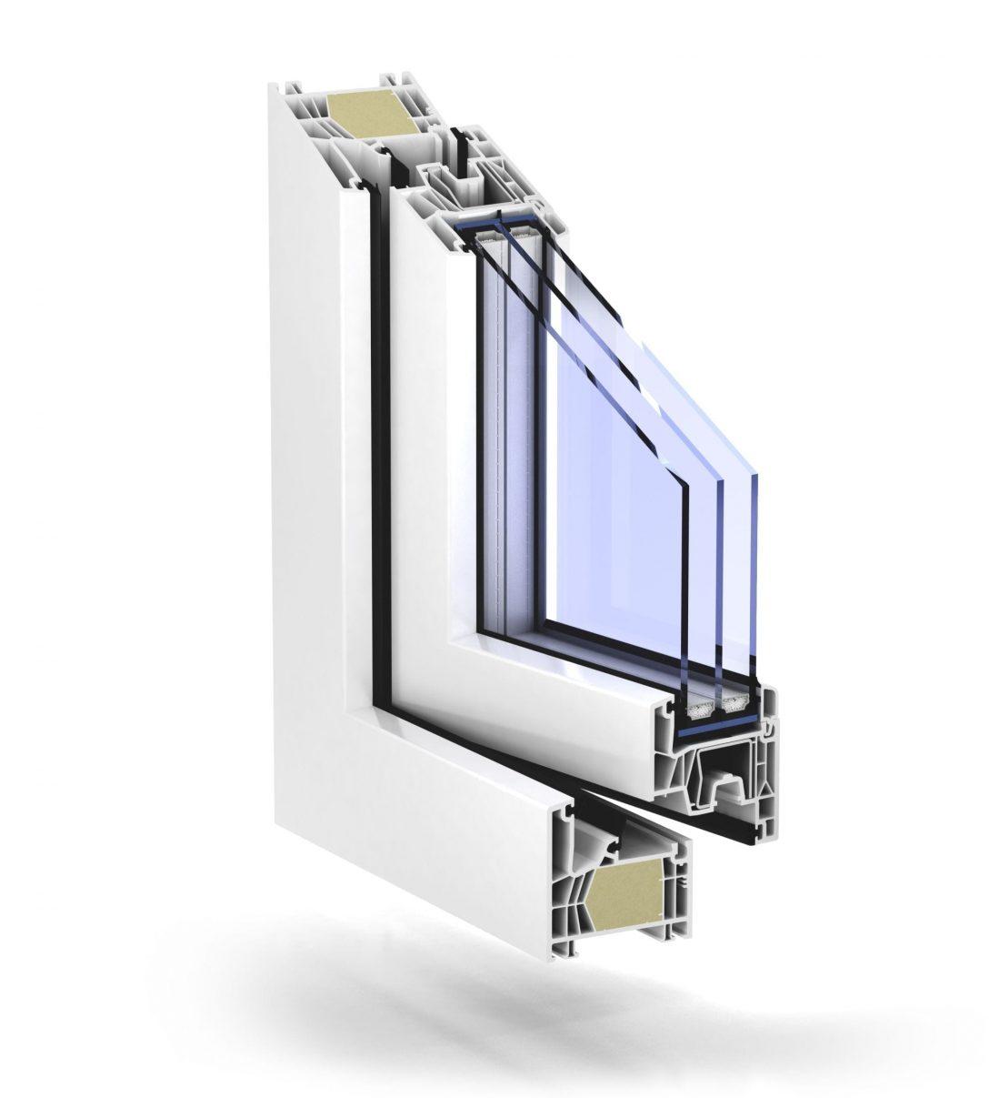 Large Size of Trocal Fenster Haustrsysteme Produkte De Aco Türen Gardinen Plissee Rollos Veka Schüco Preise Sonnenschutzfolie Fenster Trocal Fenster