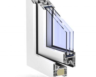 Trocal Fenster Fenster Trocal Fenster Haustrsysteme Produkte De Aco Türen Gardinen Plissee Rollos Veka Schüco Preise Sonnenschutzfolie