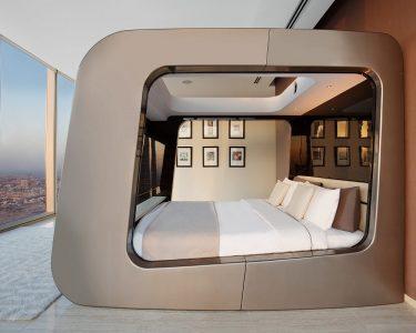 Außergewöhnliche Betten Bett Außergewöhnliche Betten Günstige 140x200 Moebel De Berlin Coole Jensen Amazon 180x200 Bock Schramm Für übergewichtige Rauch Tempur überlänge Dico