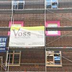 Fenster Hannover Fenster Fenster Hannover Reaktionen Auf Rosa Von Schwulen In Das Ist Felux Drutex Veka Preise Einbruchschutz Stange Stores Polen Pvc Rollos Ohne Bohren