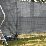 Sichtschutz Garten Garten Sichtschutz Garten Zaunblende Kinderhaus Kugelleuchten Holzhäuser Jacuzzi Spielhaus Kunststoff Edelstahl Hängesessel Holzhaus Kind Loungemöbel Beistelltisch