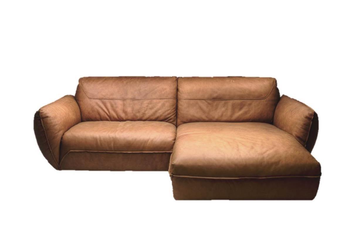 Full Size of Sofa Bezug Ecksofa Grau U Form Mit Ottomane Links Ikea Rechts Amazon Otto Brühl Jugendzimmer Halbrundes Lagerverkauf L Schlaffunktion Weißes Big Kaufen Sofa Sofa Bezug Ecksofa