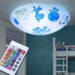 Deckenlampe Kinderzimmer Sofa Esstisch Regale Wohnzimmer Deckenlampen Für Schlafzimmer Küche Regal Bad Modern Weiß Kinderzimmer Deckenlampe Kinderzimmer