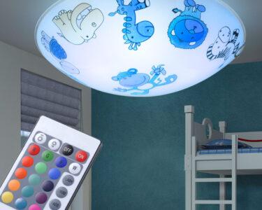 Deckenlampe Kinderzimmer Kinderzimmer Deckenlampe Kinderzimmer Sofa Esstisch Regale Wohnzimmer Deckenlampen Für Schlafzimmer Küche Regal Bad Modern Weiß