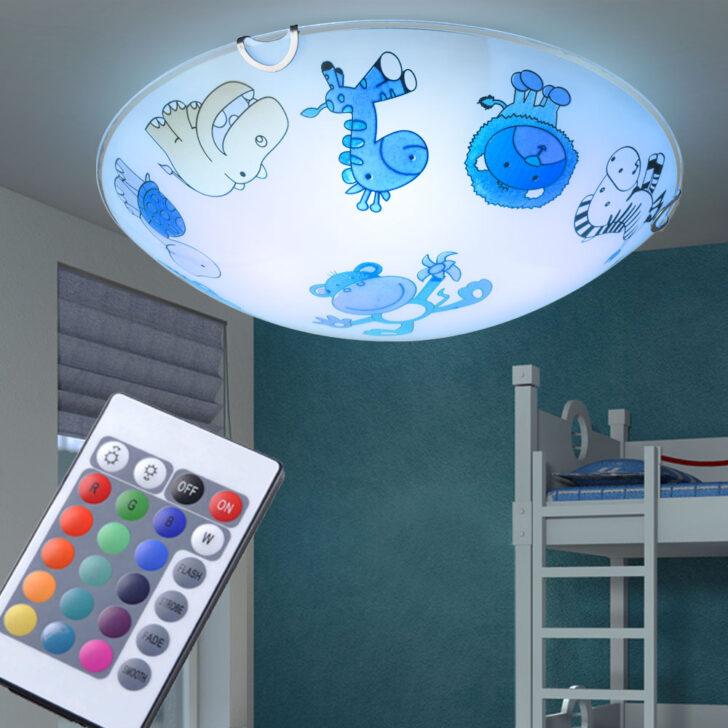 Medium Size of Deckenlampe Kinderzimmer Sofa Esstisch Regale Wohnzimmer Deckenlampen Für Schlafzimmer Küche Regal Bad Modern Weiß Kinderzimmer Deckenlampe Kinderzimmer