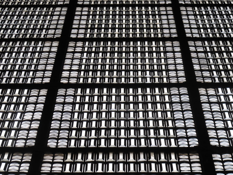 Full Size of Fenster Sicherheitsfolie Test Mit Sprossen Dampfreiniger Alte Kaufen Günstige Rc3 Preisvergleich Fliegennetz Zwangsbelüftung Nachrüsten Holz Alu Preise Fenster Fenster Trier
