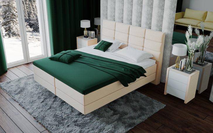 Medium Size of Betten Düsseldorf Boxspringbett Dsseldorf Motor Belando Holz Billerbeck Mit Aufbewahrung Amazon Gebrauchte Massivholz Günstige 140x200 Möbel Boss 100x200 Bett Betten Düsseldorf