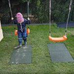 Spielturm Test 2020 Vergleich Der Besten Spieltrme Gartenüberdachung Loungemöbel Garten Kinderspielhaus Bewässerungssysteme Spielgeräte Stapelstühle Garten Kinderspielturm Garten