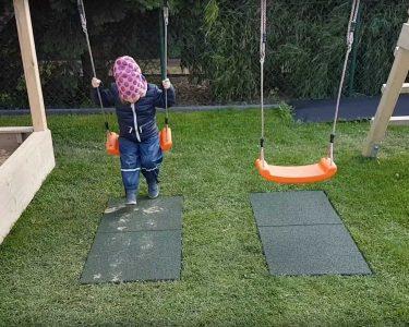 Kinderspielturm Garten Garten Spielturm Test 2020 Vergleich Der Besten Spieltrme Gartenüberdachung Loungemöbel Garten Kinderspielhaus Bewässerungssysteme Spielgeräte Stapelstühle