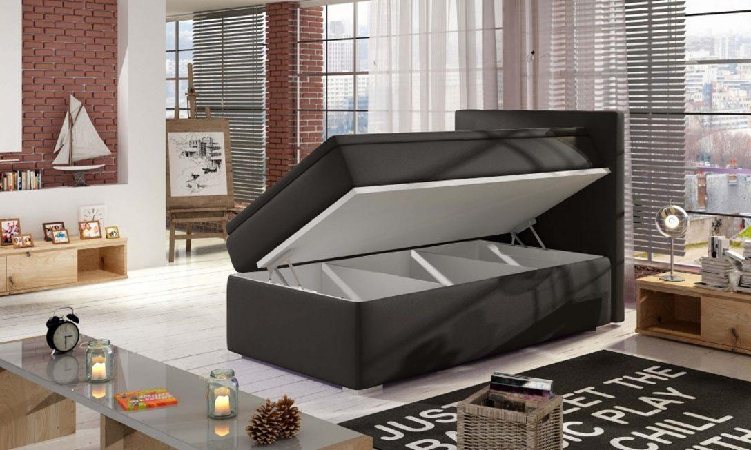 Large Size of Bett Mit Bettkasten 140x200 Poco Holz 120x200 Ikea 140 180x200 Klappbar Einfaches Betten Aufbewahrung Buche Bambus Steens 160x220 Ohne Kopfteil Massiv Weiß Bett Bett Bettkasten