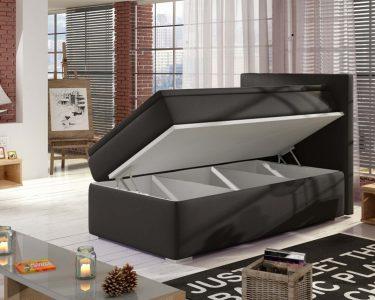 Bett Bettkasten Bett Bett Mit Bettkasten 140x200 Poco Holz 120x200 Ikea 140 180x200 Klappbar Einfaches Betten Aufbewahrung Buche Bambus Steens 160x220 Ohne Kopfteil Massiv Weiß