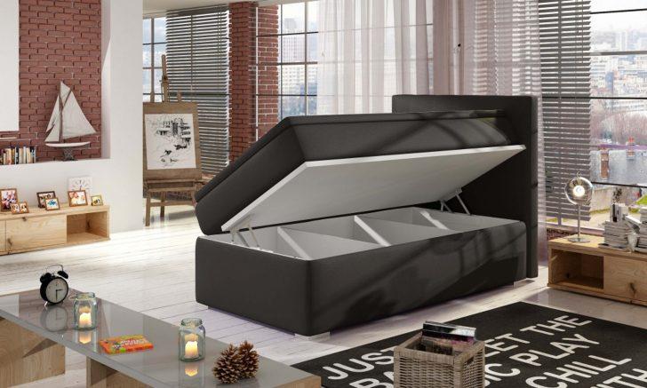 Medium Size of Bett Mit Bettkasten 140x200 Poco Holz 120x200 Ikea 140 180x200 Klappbar Einfaches Betten Aufbewahrung Buche Bambus Steens 160x220 Ohne Kopfteil Massiv Weiß Bett Bett Bettkasten